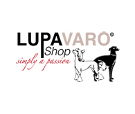 Lupavaro Coupling Leads: for a walk two dogs with a single leash! We suggest to