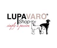 Accoppiacani Lupavaro: per portare a passeggio due cani con un unico guinzaglio! [...]