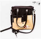 LUPAVARO BAGS [...]