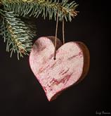 Here are our beautiful decorations for your Christmas and your home They are ma