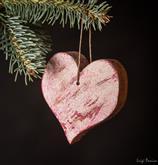 Voici nos belles décorations pour votre Noël et votre maison Ils sont faits de