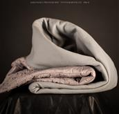 LUPAVARO QUILTED SNUGGLE BAGS [...]