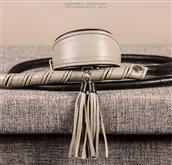 Ces colliers seront disponibles pendant quelques jours avec une remise de 30% L